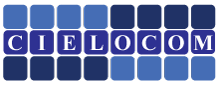 Cielocom Inc.