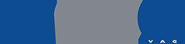 IAP-FR-logo