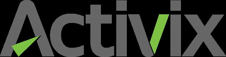 activix-logo